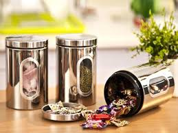 storage canisters kitchen storage canisters kitchen kitchen storage containers clear kitchen