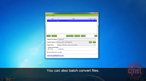 Free Home Design Software Download Cnet by Free Jpg To Pdf Convert Images Into Pdfs Easily Download