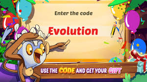 zoo evolution animal saga android apps on google play