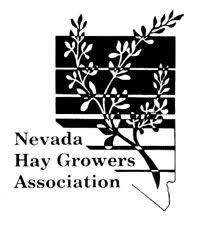 nevada hay growers association and careers agcareers