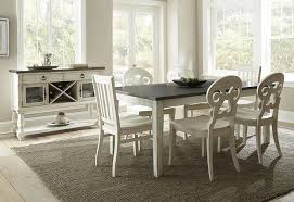 zinc top round dining table dining tables awesome zinc top dining table galvanized metal top