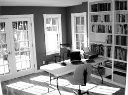 Ikea Office Chair Grey Ikea Home Office Design Ideas Best Home Office Furniture Design