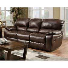 furniture chelsea home furniture ylighitng wayfair home decor