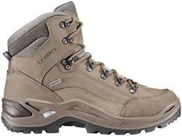 s boots lowa renegade gtx mid s boot s tent city