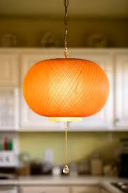 How To Hang A Pendant Light Fixture How To Shorten A Cord On A Pendant Light Hunker