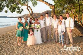 costa rica destination wedding getting married in costa rica destination wedding packages planner