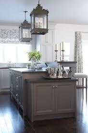sarah u0027s house 4 sarah richardson design