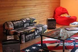 tapis chambre ado beau tapis chambre ado york avec daco chambre york