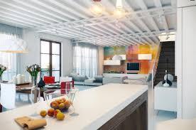 stylish fiesta weared kitchen island for seating kitchen islands