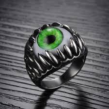 cool rings for men aliexpress buy trustylan cool stainless steel mens rings