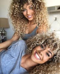 lord tumblr cliff tumbe pictures of hairstyles l0ve true tumblr com blonde afro pinterest jena other woman