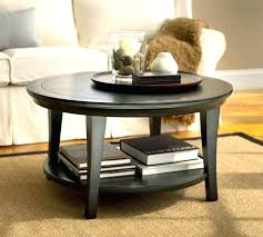 ashley furniture glass top coffee table ashley furniture end tables square end table dark brown set of 1 2