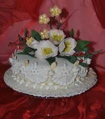pin by precious mutasa on single tier cakes pinterest single