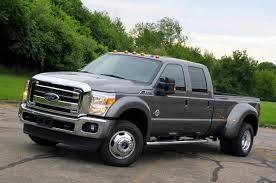 Ford Diesel Dually Trucks - ford trucks 2011 ford f 450 super truck lariat design elegant