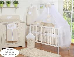 Sticker Chambre Bebe Fille by Stickers Pour Chambre Bebe Garcon Lertloy Com