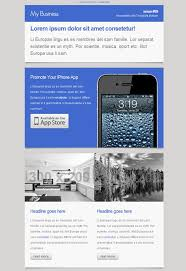 11 best 11 of the best responsive email templates images on