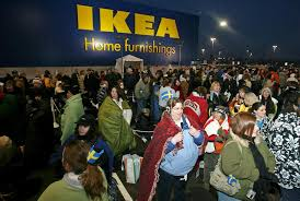 ikea fans ikea west chester turns 10 years in 2018 what to know