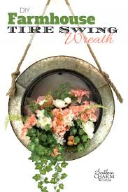 Spring Wreath Ideas 444 Best Our Wreath Blog Images On Pinterest Southern Charm