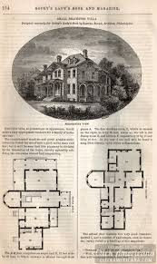 165 best 19th century american homes exteriors images on