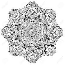 lacy arabesque designs ornament you can use this pattern
