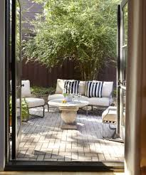 Inexpensive Outdoor Cushions San Francisco Inexpensive Patio Pavers Landscape Contemporary With