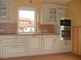 küche günstig gebraucht günstige küchenzeilen gebraucht llanj info küchenschrank ikea