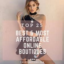 online boutiques top 21 online boutiques that won t the bank