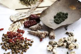 chinese herbal medicine for hair loss new hair style collections