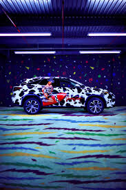 lexus of manhattan auto club 41 best lexus disrupts nyfw fall winter 2016 images on pinterest