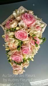 Porte Alliance Fleur 58 Best Thème Coeur Images On Pinterest Coeur D U0027alene Marriage