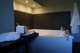 hotel con vasca idromassaggio in varcaturo hotel a napoli con idromassaggio in 5 proposte da non