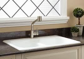 retro kitchen faucet kitchen amazing kitchen and utility sinks hjuvik kitchen faucet