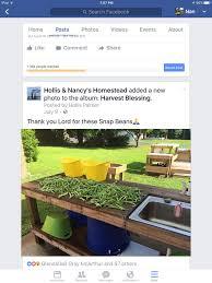 33 best diy garden youtube videos hollis and nancy u0027s homestead