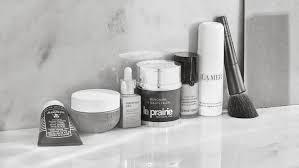 best beauty 2016 award winning products skin allure