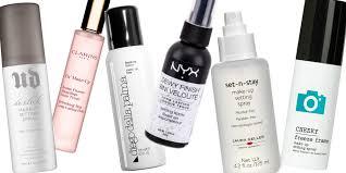 how to makeup setting spray saubhaya makeup