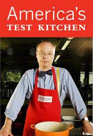 watch america u0027s test kitchen free online