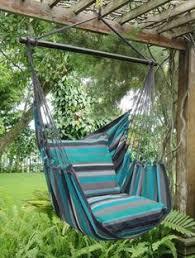 hammock hanging guide hammocks van and chairs