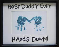 462 best crafts for father u0027s day images on pinterest gifts