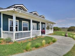 What Is A Rambler Style Home 3br 2ba Countryside Ranch House 5 Minutes Vrbo