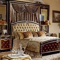 Italian Bedroom Furniture Sale Classic Italian Beds Barocco Bedroom Furniture Sale