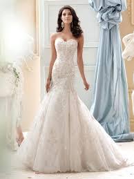 trumpet wedding dresses trumpet wedding dress ostinter info