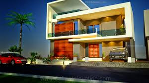 beautiful house designs in pakistan house design