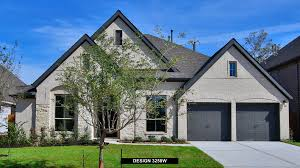 100 perry home design center houston perry homes luxury