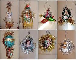 attractive inspiration ideas ornaments worth money