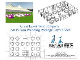 table and chair rentals in detroit 46 tent rentals detroit michigan tent and chair rentals in