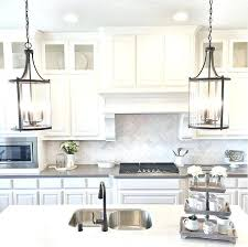 Lighting Kitchen Pendants Cheap Kitchen Island Lighting The Basics To About Kitchen