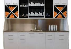 Salon Cabinets Salon Interiors Blog News And Announcements Salon Interiors Inc