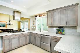 light gray stained kitchen cabinets light gray stained kitchen cabinets trendyexaminer