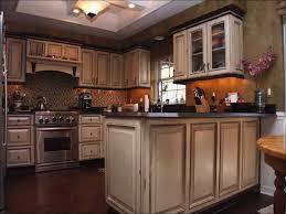 kitchen kitchen hutch cabinets kitchen cabinet layout kitchen