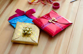 interior design how to make easy gift box at home unbelievable
